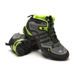 Кроссовки Adidas Terrex 495